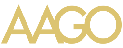Apartment Association of Greater Orlando logo