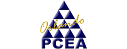 Professional Construction Estimators Association logo