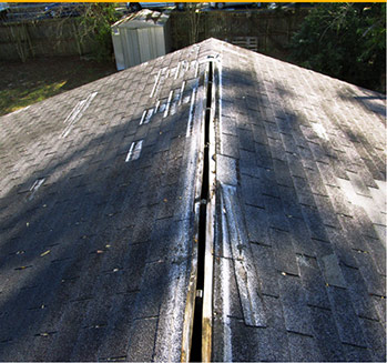 Roof Repair And Other Services Performance Roofing
