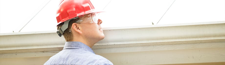 Should You Get a Roof Inspection?