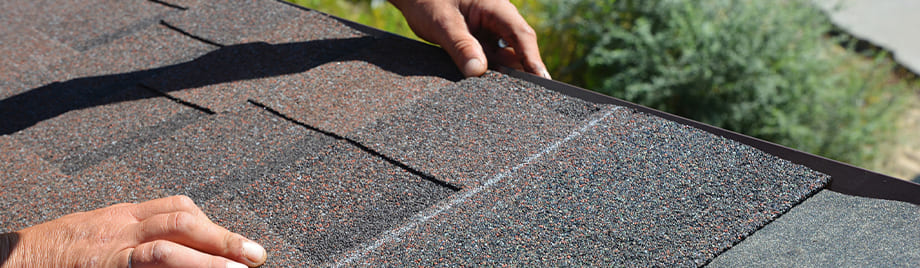 What Makes Up a Roof? The Various Layers Explained