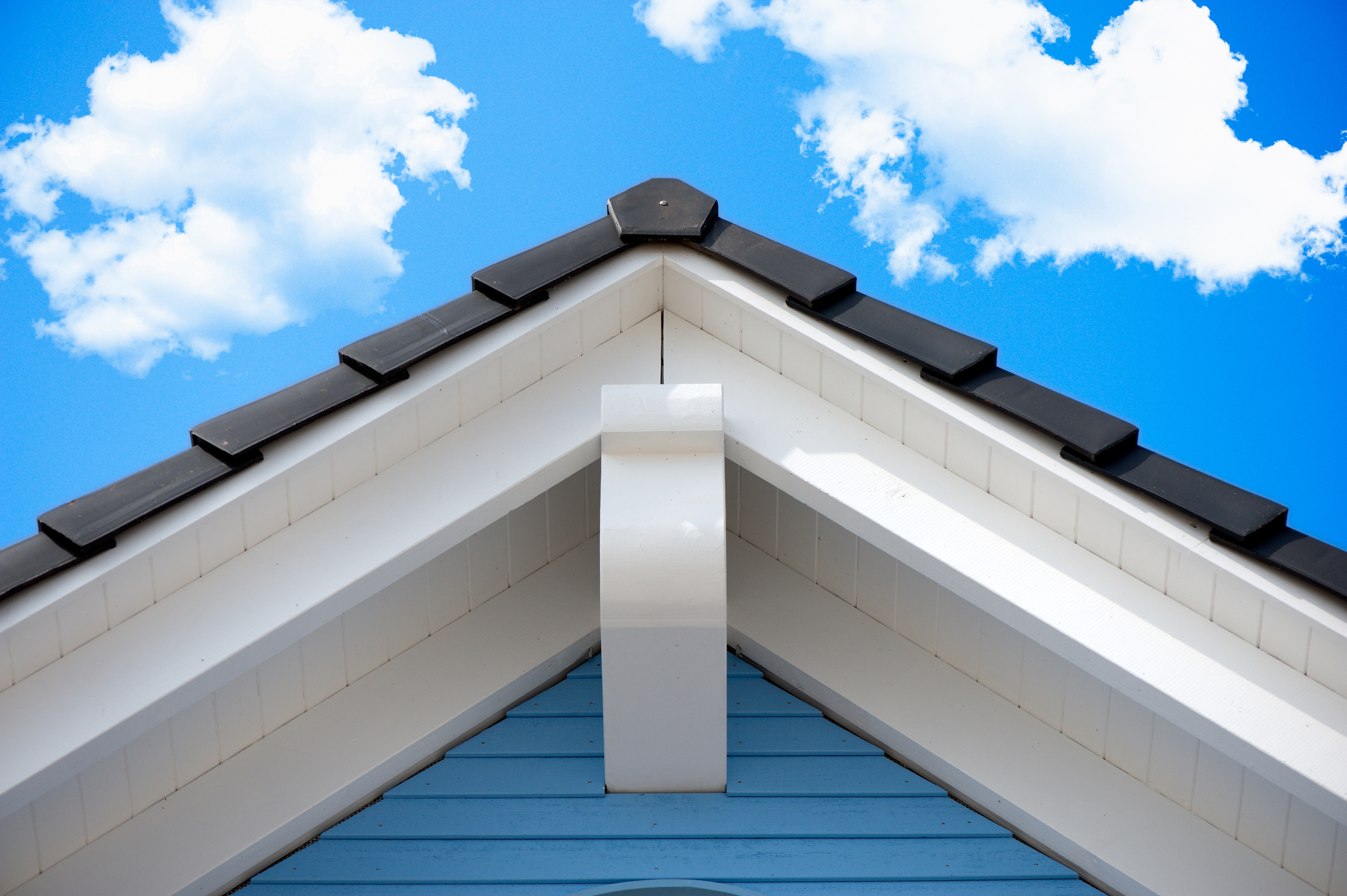 Roof Shapes: Pros and Cons